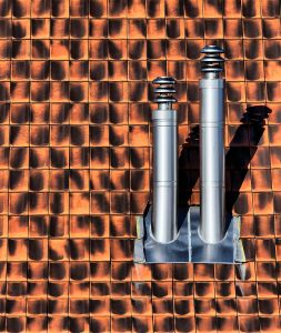 roof ventilation service nearby